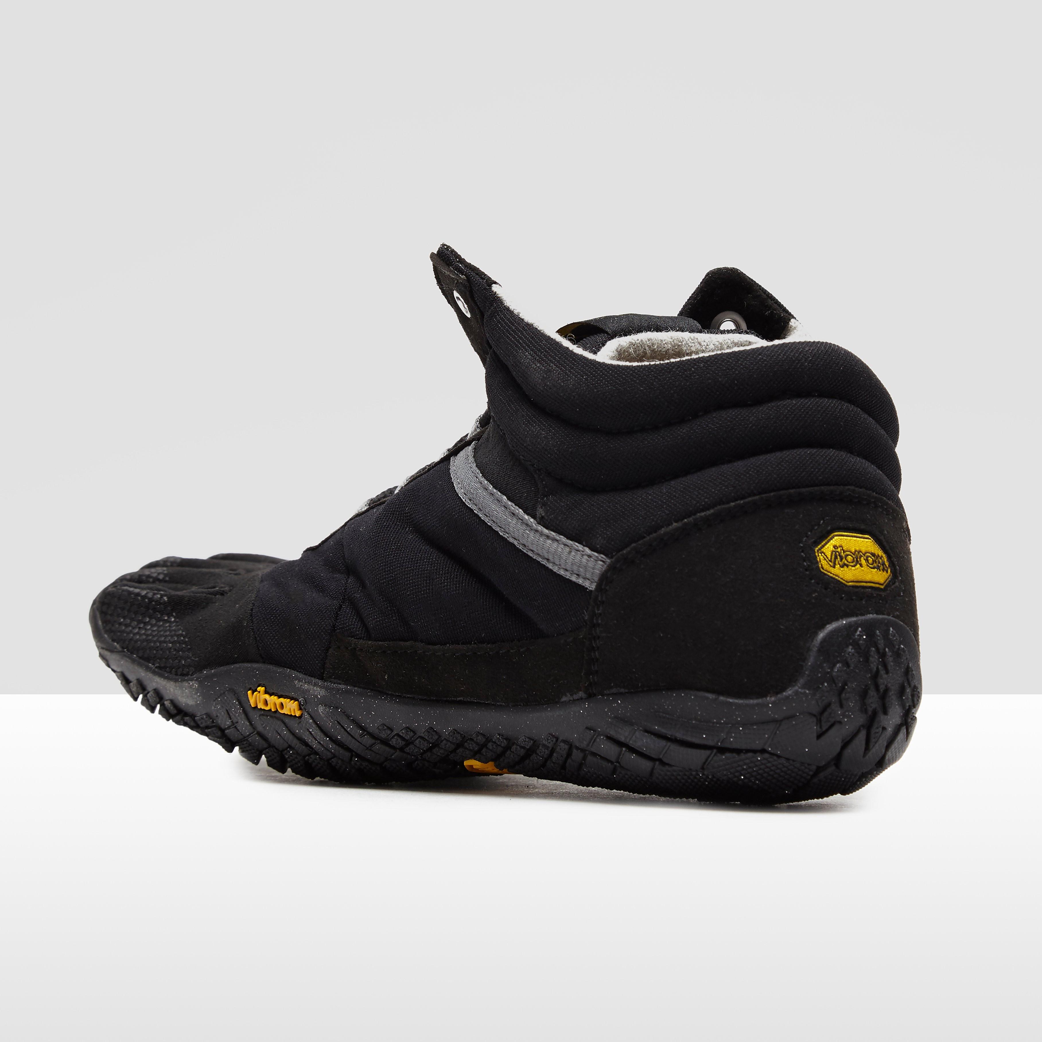 Vibram Five Fingers Trek Ascent Insulated Trail Running Shoes
