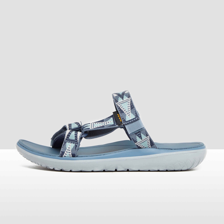 Teva Terra-Float Lexi Women's Sandal