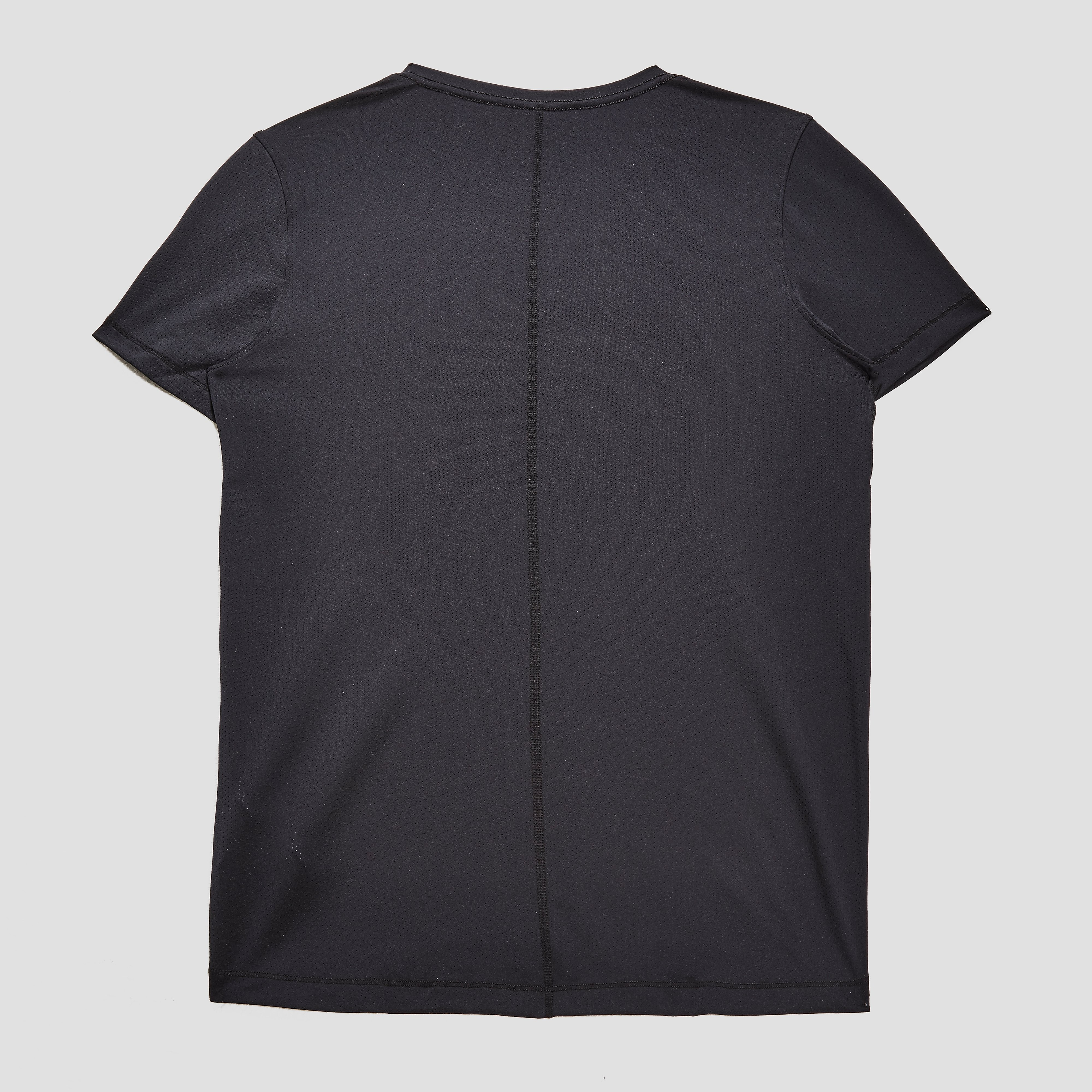 Under armour Alter Ego Compression SS Men's Tee