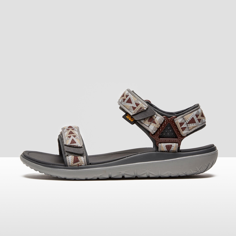 Teva Terra-Float Lexi Sandal