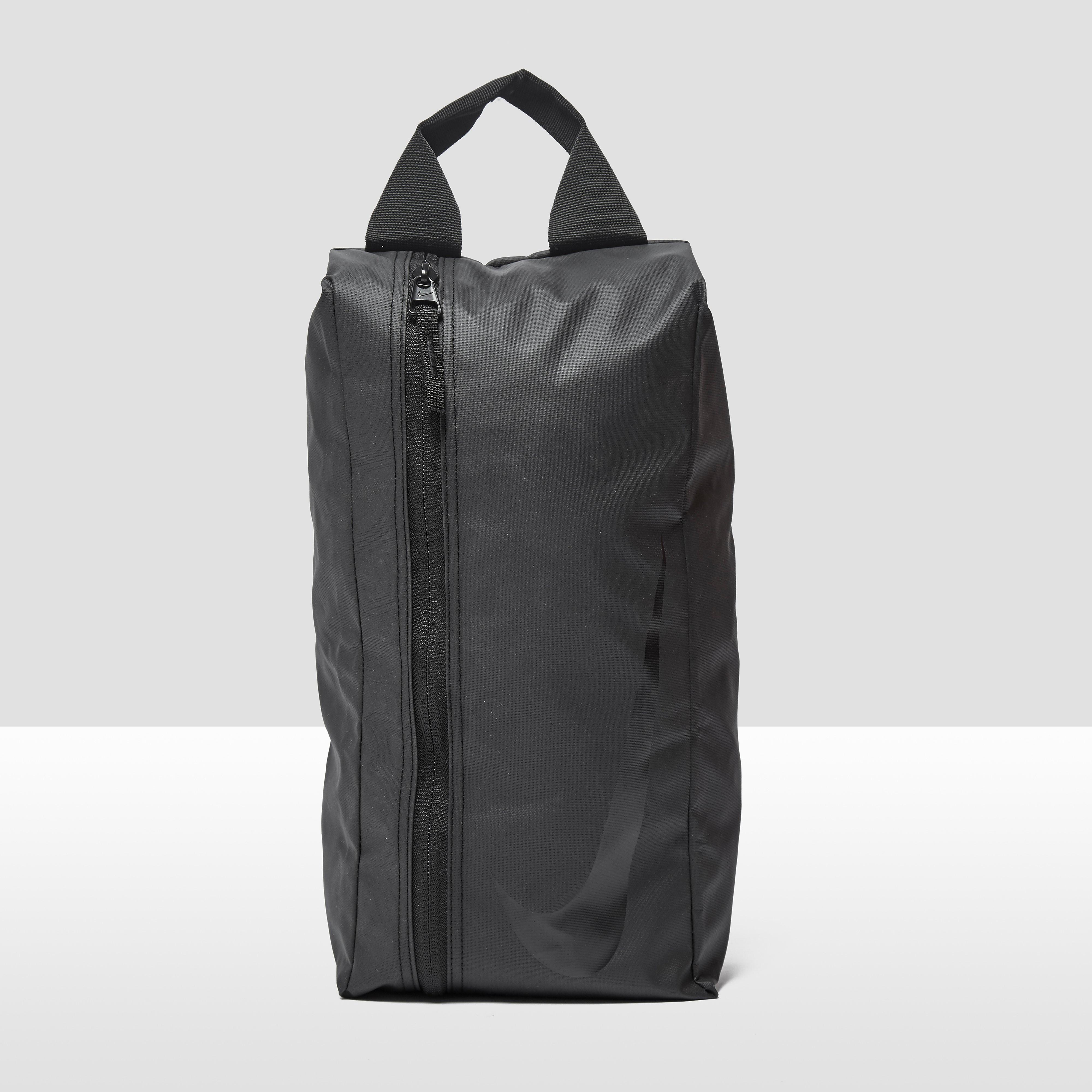 Nike FB 3.0 Boot Bag
