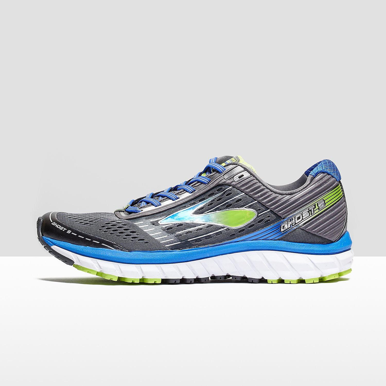 Brooks GHOST 9 Men's running shoe
