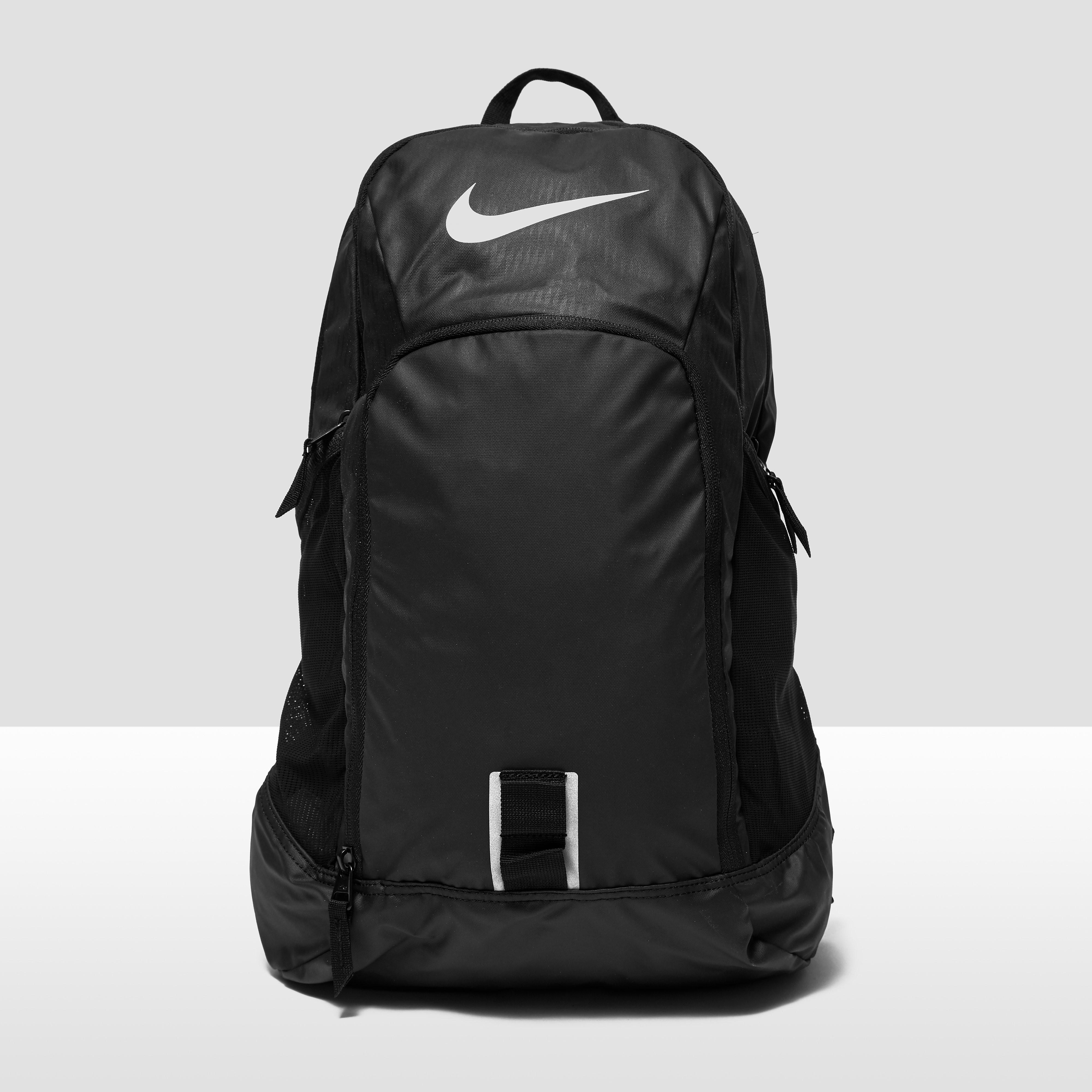 Nike Alpha Adapt Rev Backpack