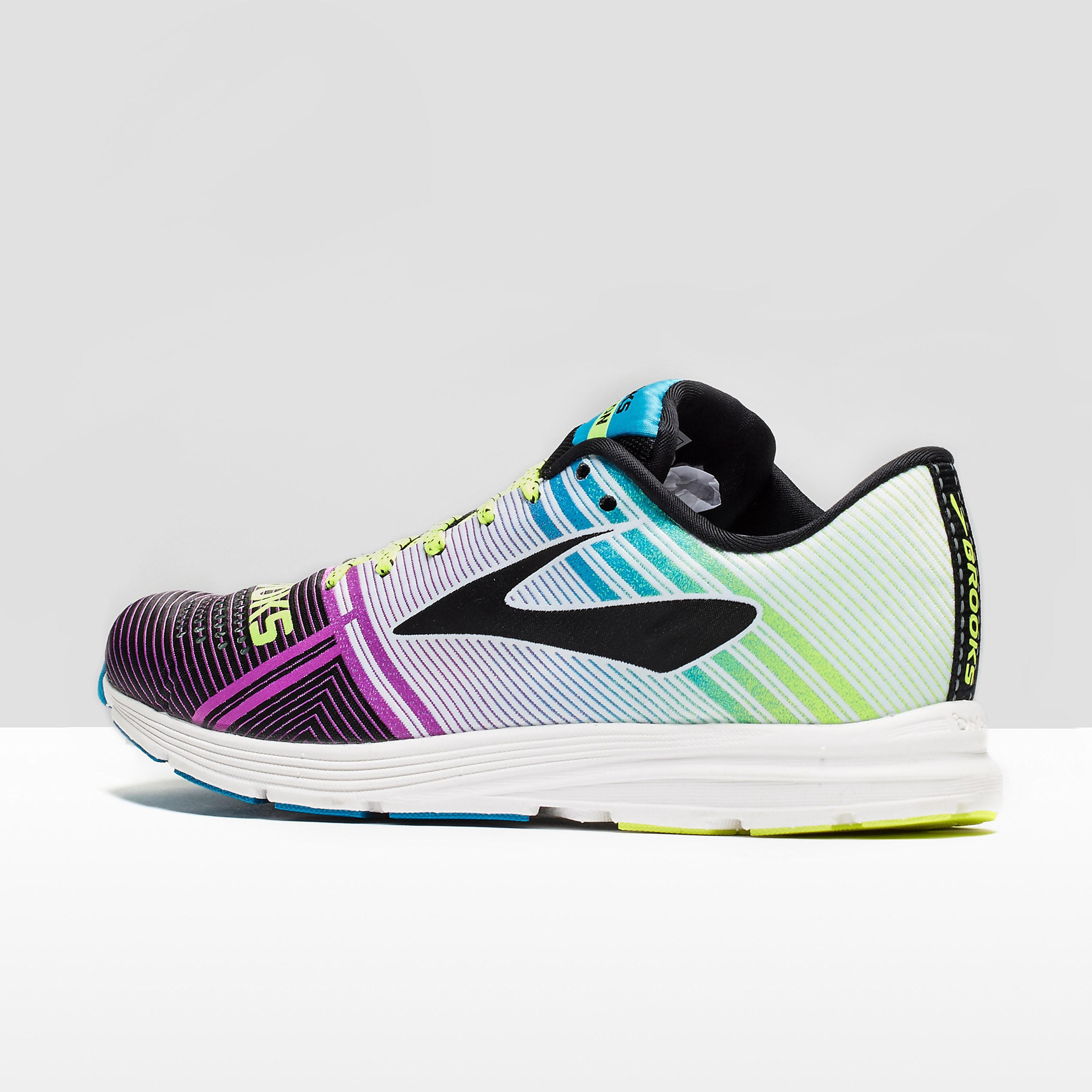 Brooks HYPERION IMPERIAL