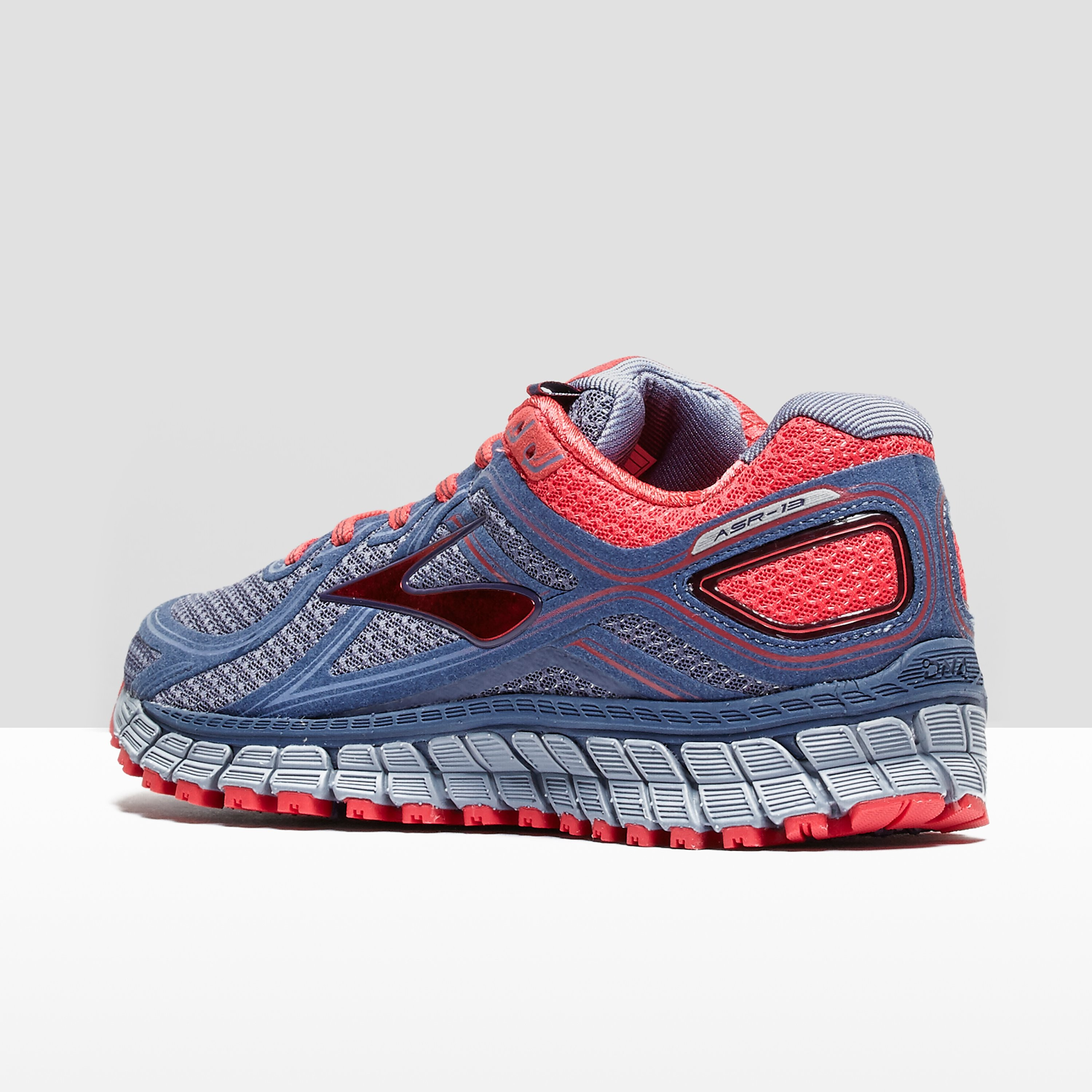 Brooks Adrenaline ASR 13 Women's Running Shoes