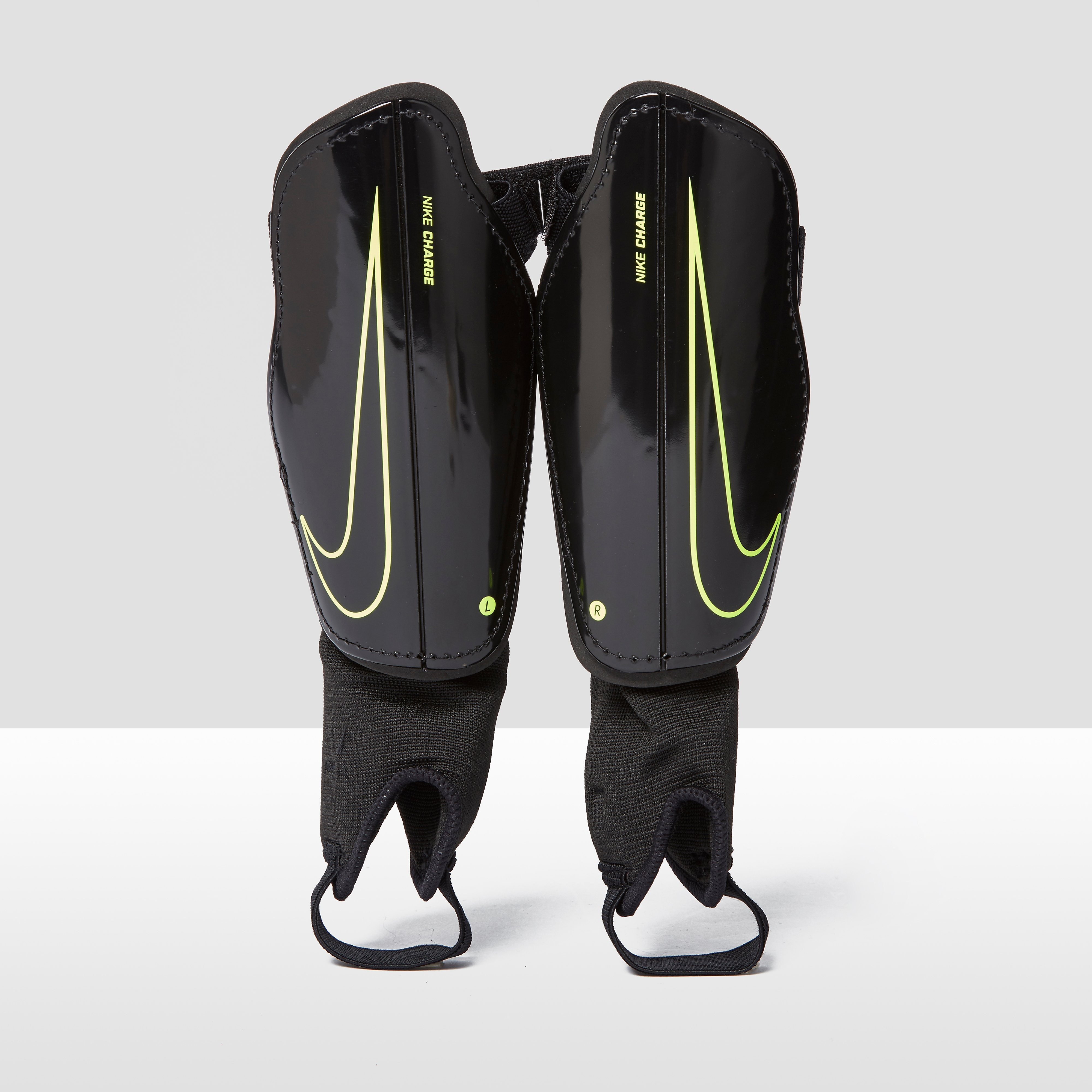 Nike Junior Charge 2.0 Shin Guards