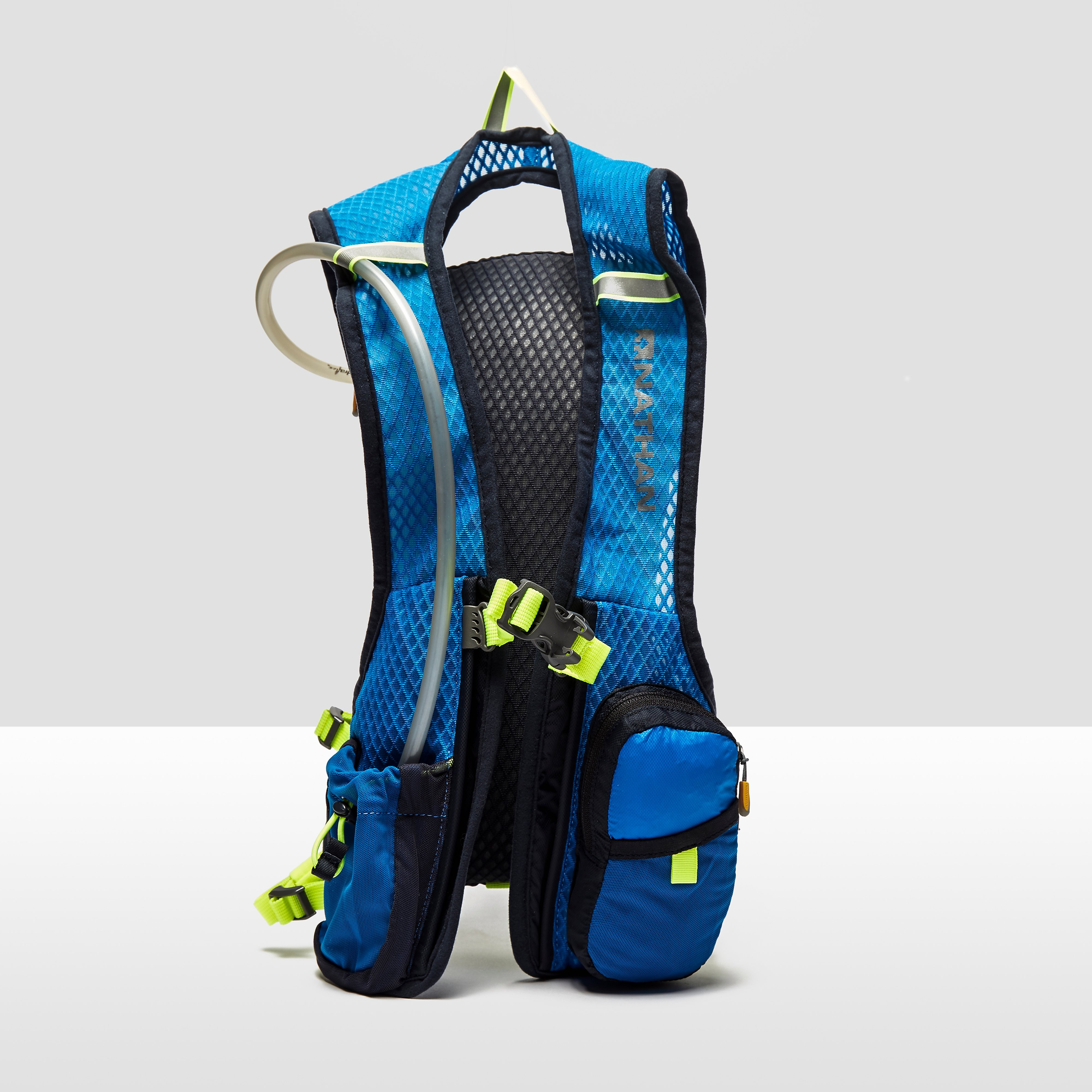Nathan 6L Grit Hydration Pack