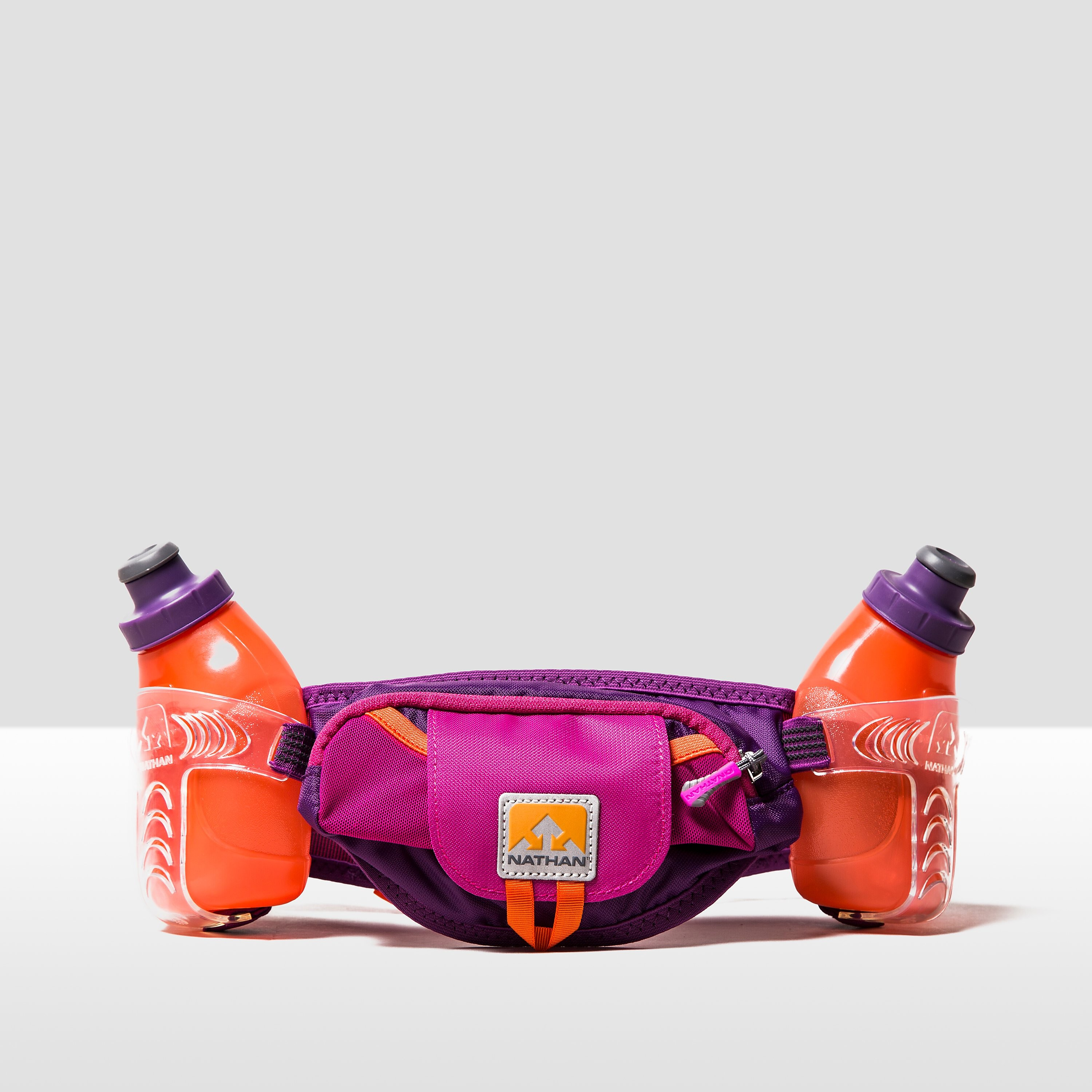 Nathan TrailMix Plus 2 Hydration Belt