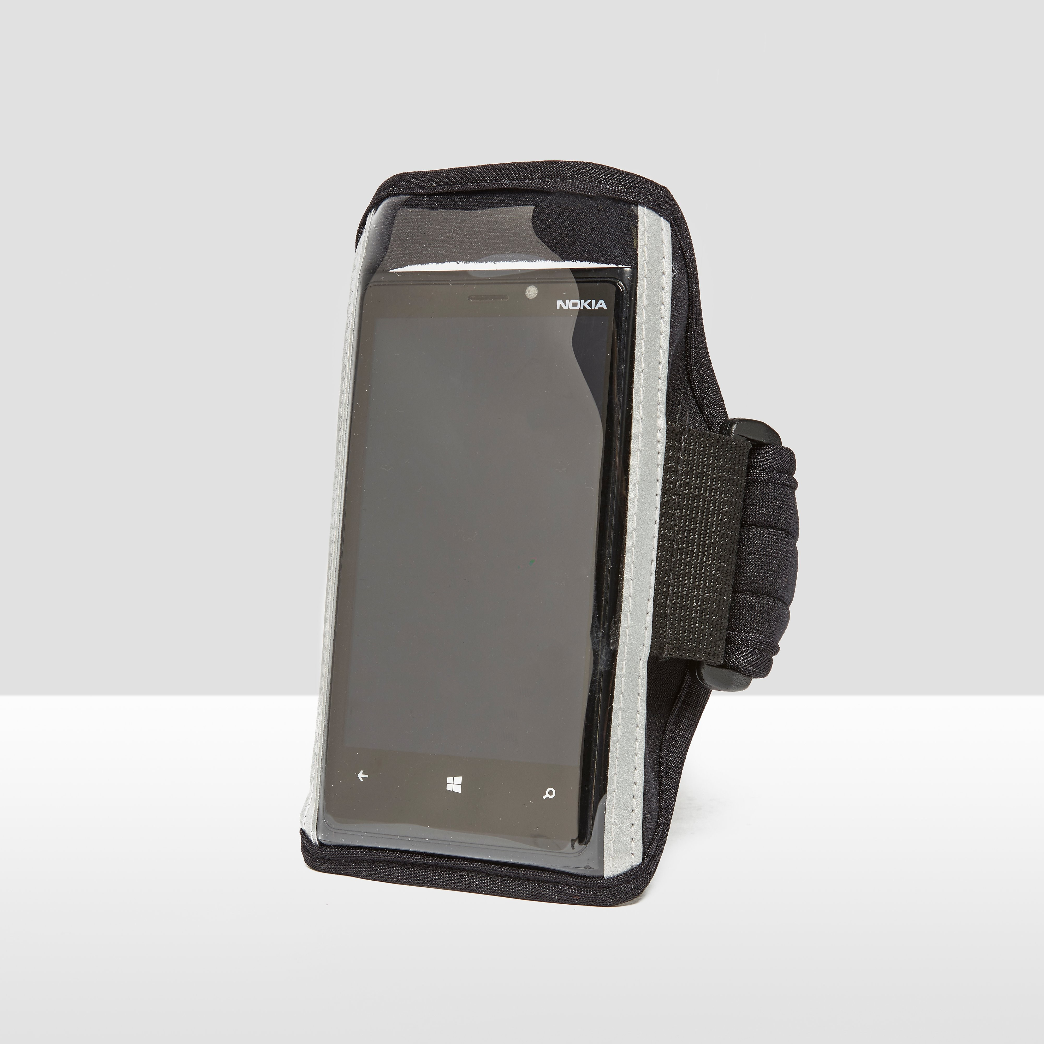 Nathan Super 5K Smartphone Armband