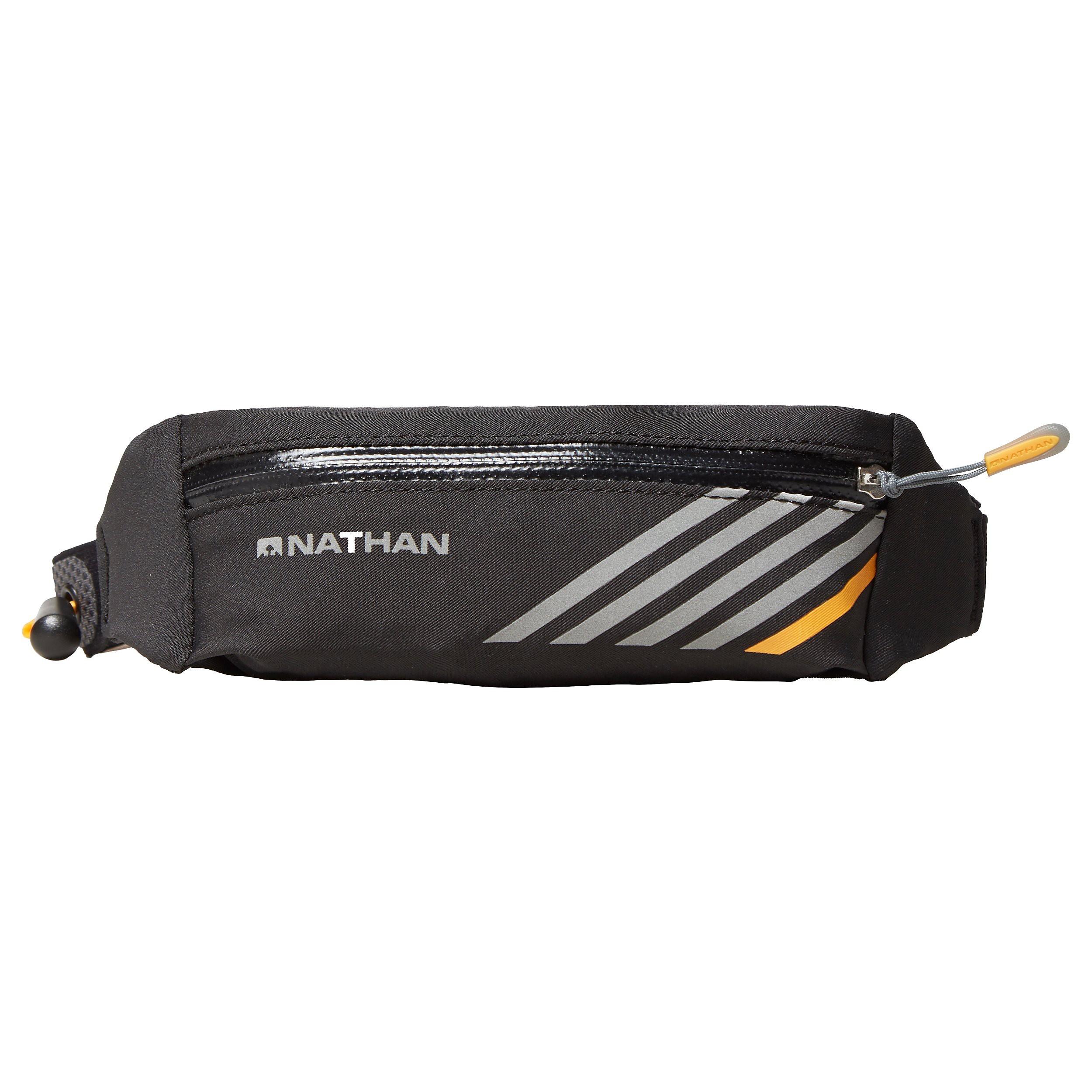 Nathan LightSpeed Pak Belt