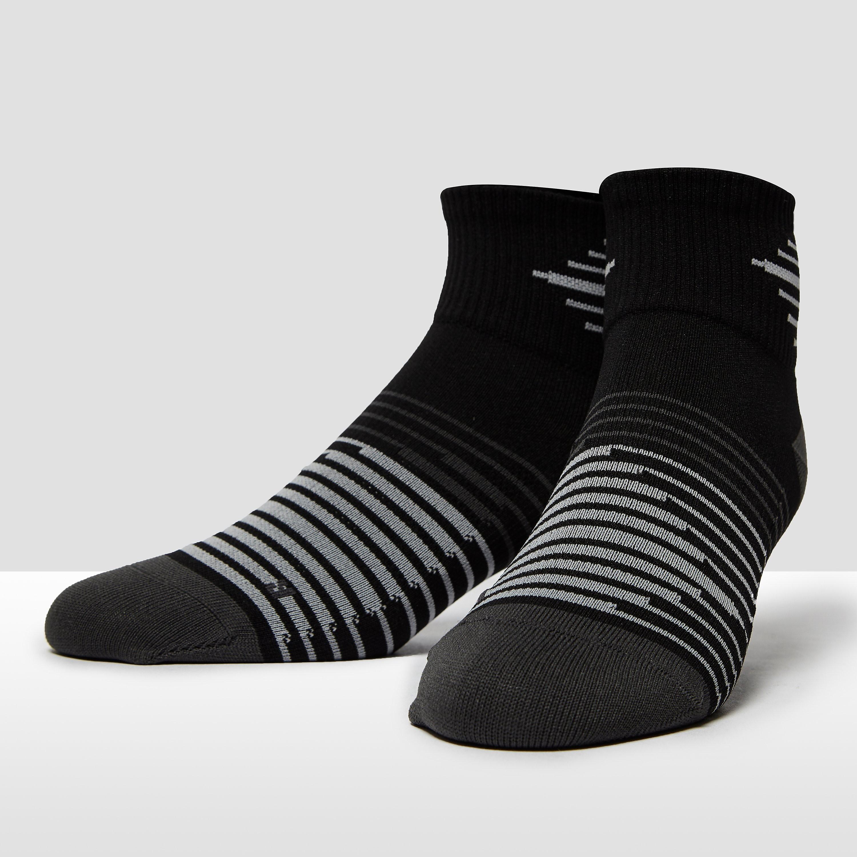 Nike Lightweight Dri-FIT running Socks