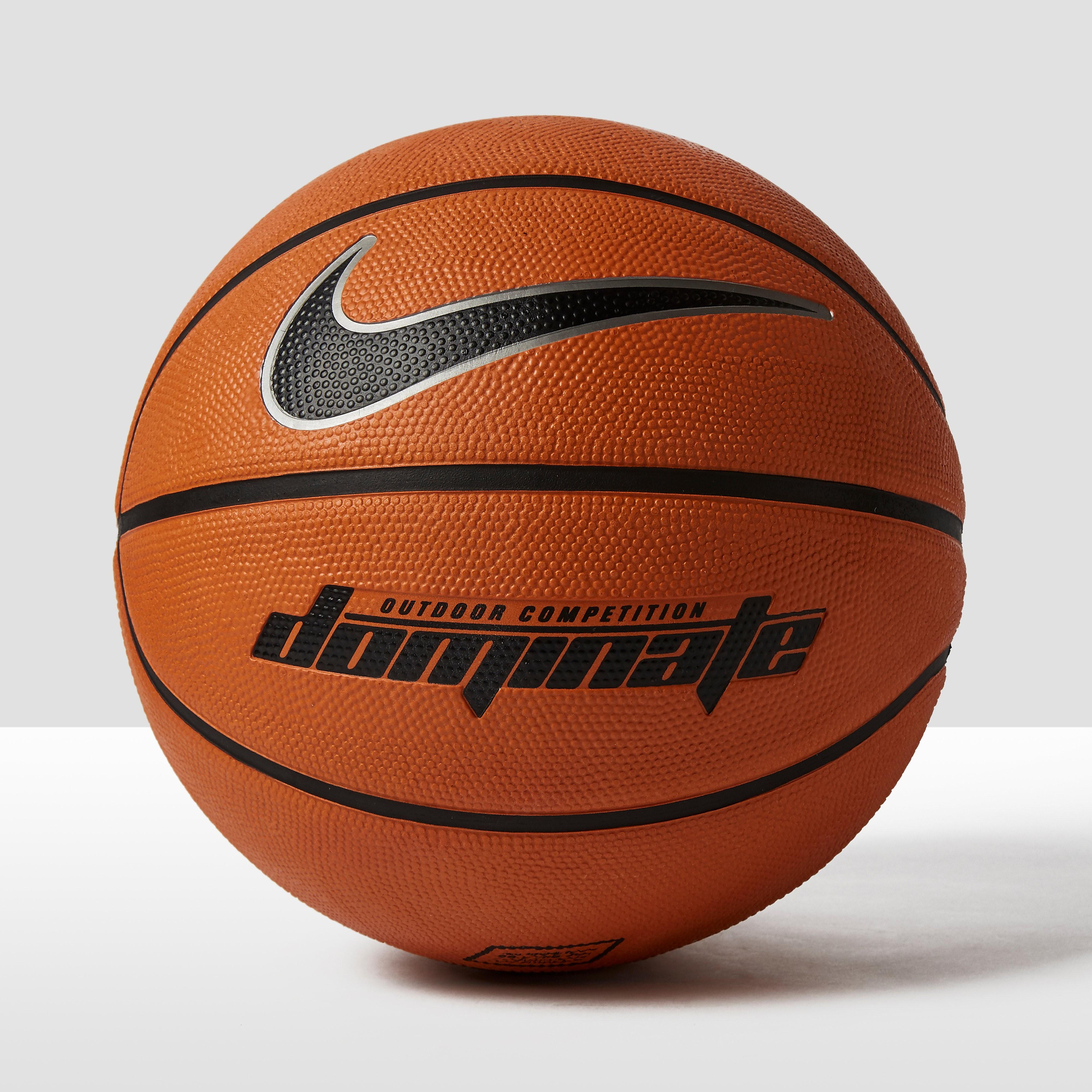 Nike Dominate Basketball (Size 6)