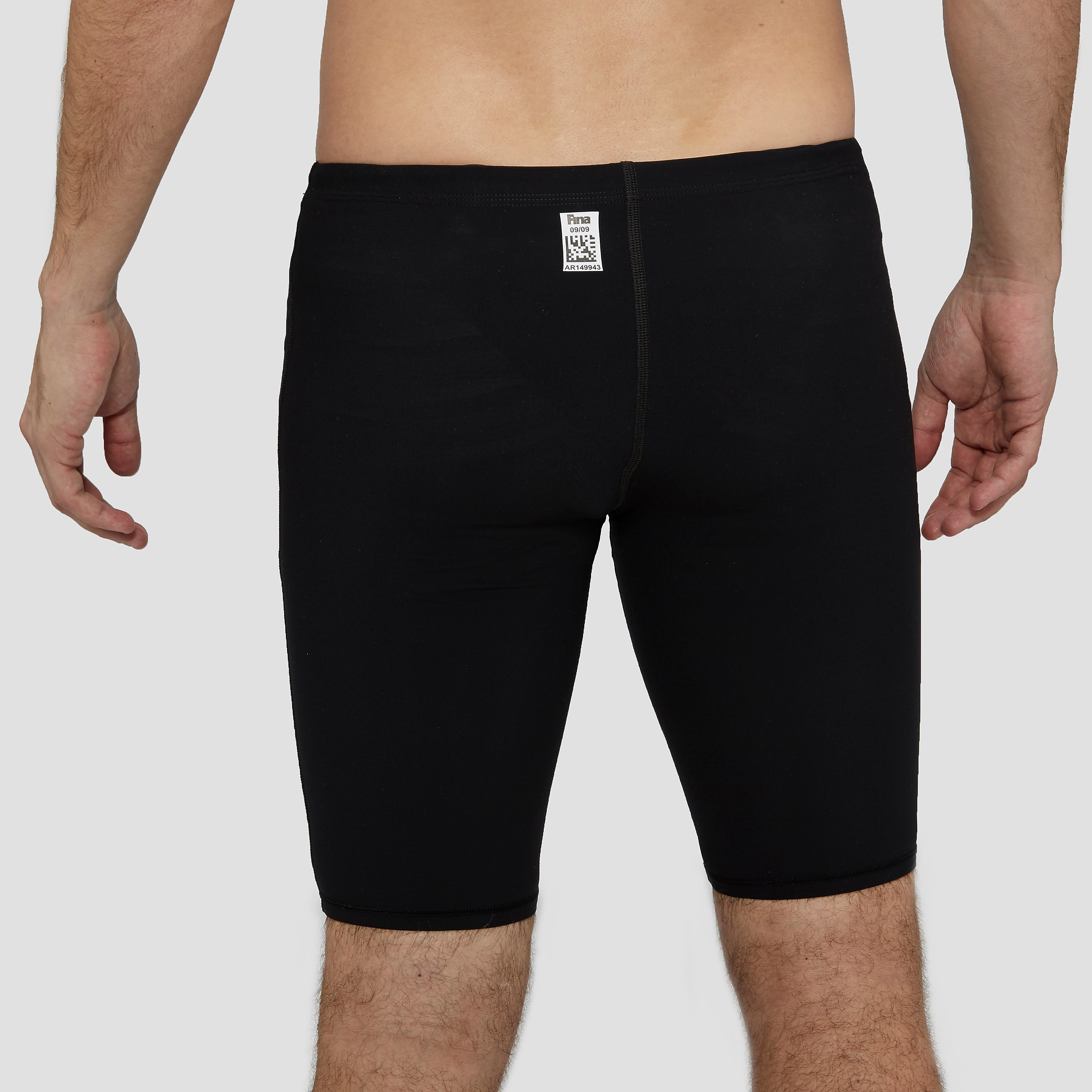 Arena Powerskin ST Men's Swimming Jammer