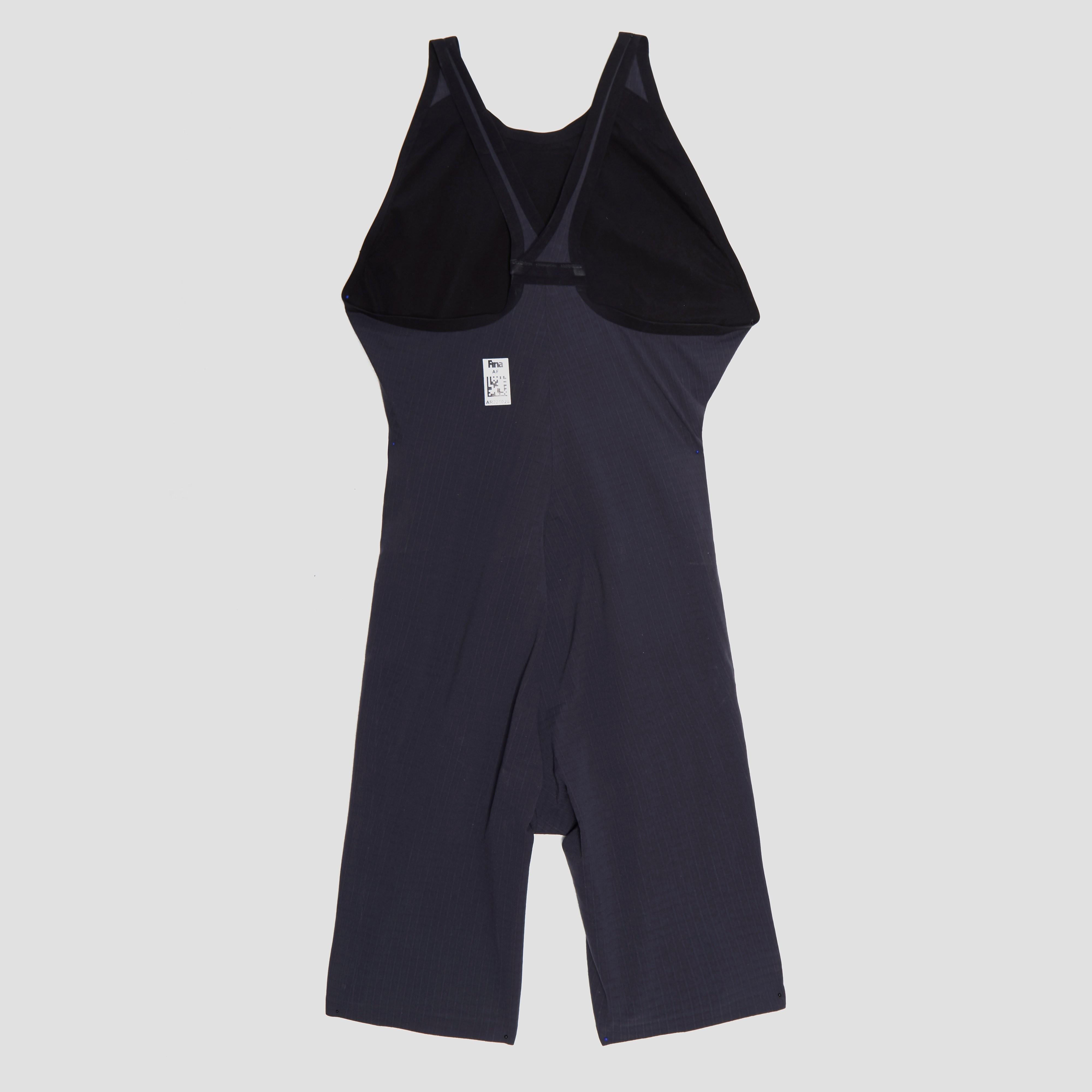 Arena Carbon Pro Powerskin Open Back Women's Swimsuit
