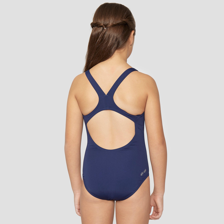 Arena SOLID SWIM PRO Junior Swimsuit