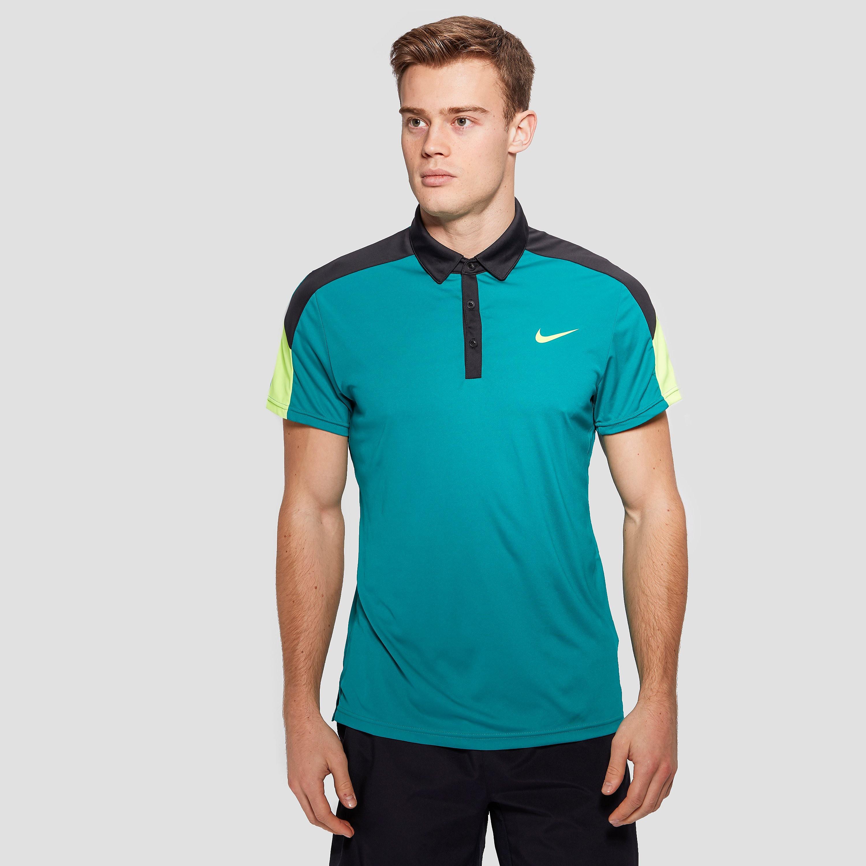 Nike Team Court Men's Polo