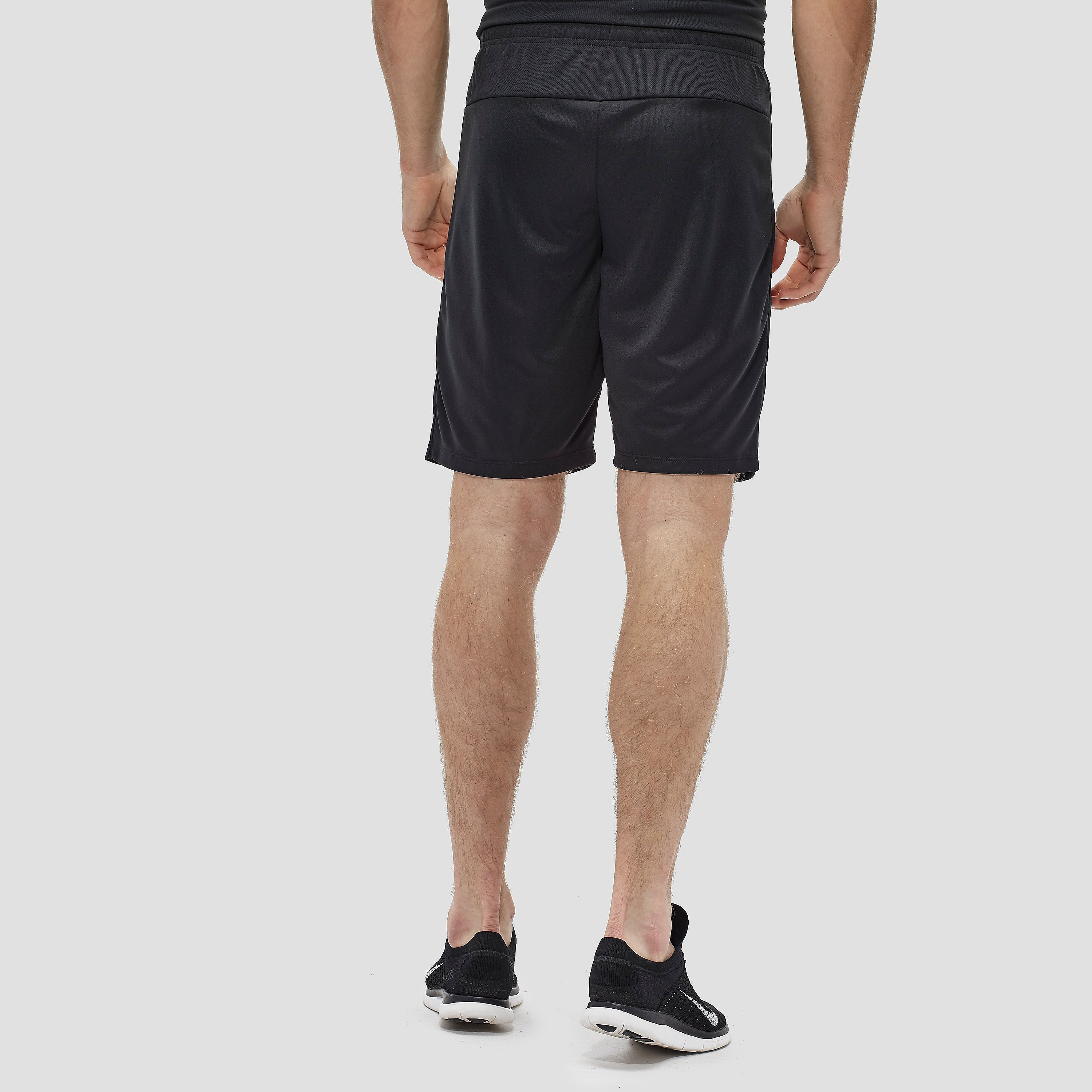 Nike Dri-FIT Academy Longer Knit Men's Shorts