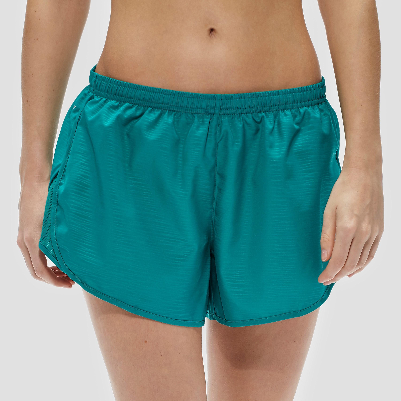 Nike Tempo Modern Embossed Running Shorts
