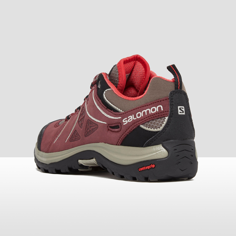 Salomon Ellipse 2 LTR Women's Walking Shoes
