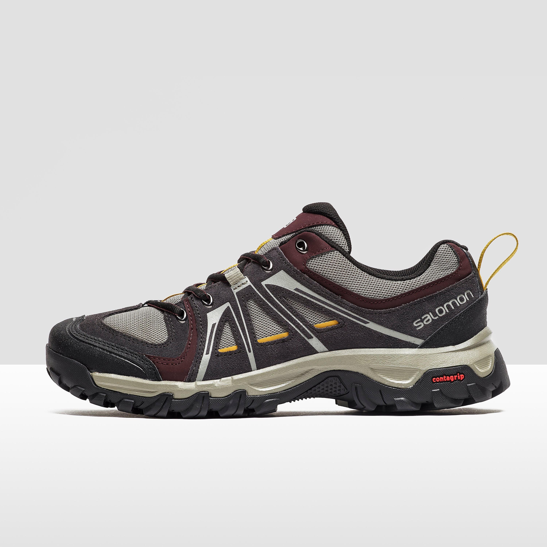 Salomon EVASION AERO Men's walking shoe