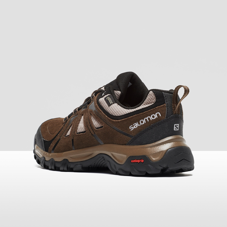 Salomon Evasion GTX Men's Hiking Shoes