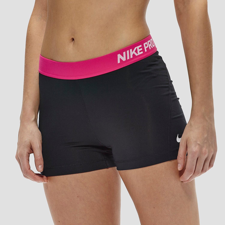 """Nike Pro 3"""" Cool Training Shorts"""
