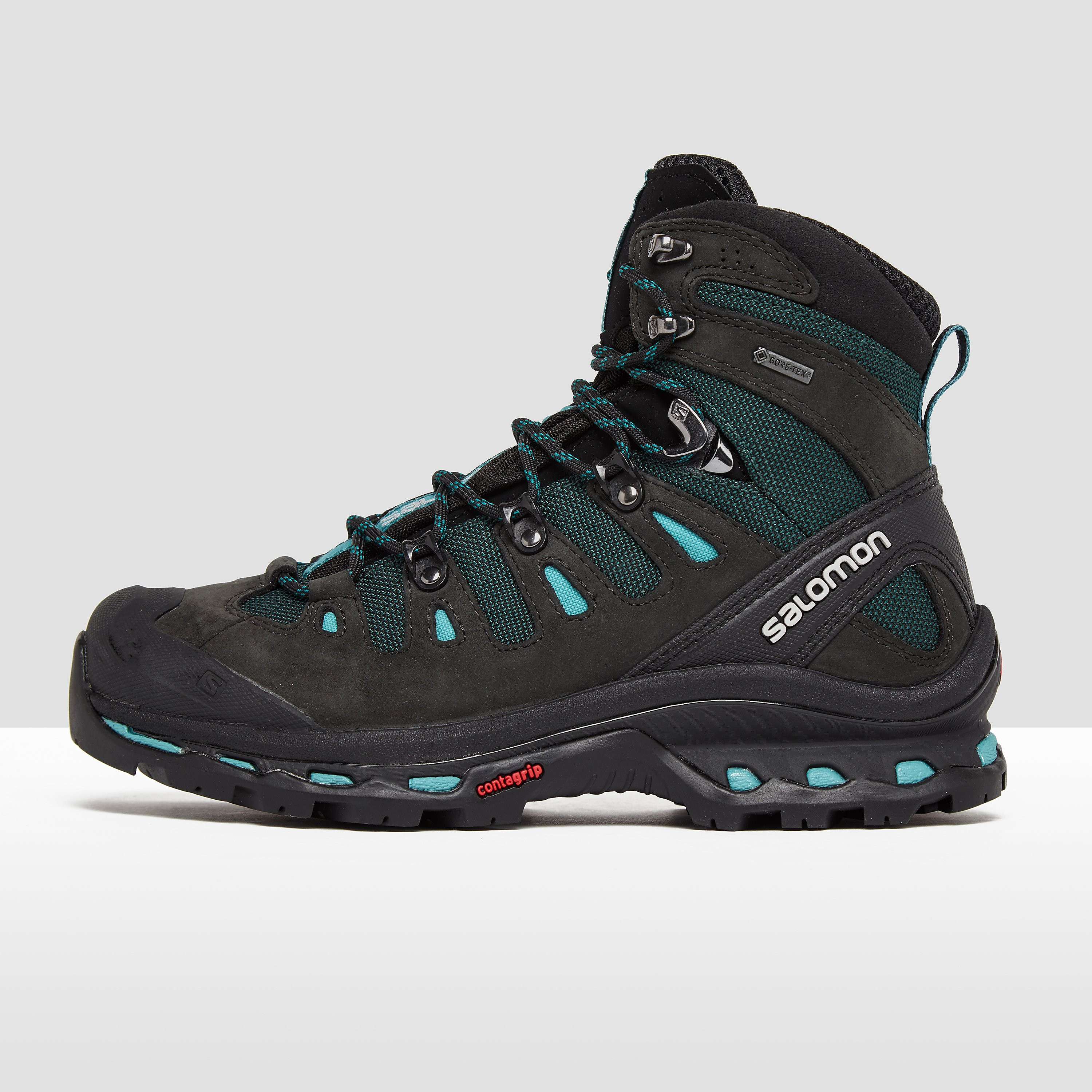 Salomon QUEST 4D 2 GTX® WOMEN'S HIKING BOOT