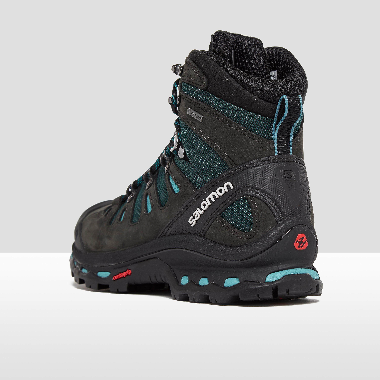 Salomon SHOES QUEST 4D 2 GTX® WOMEN'S WALKING BOOT