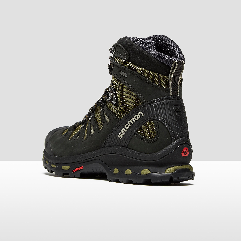 Salomon QUEST 4D 2 GTX® Men's Walking Boots