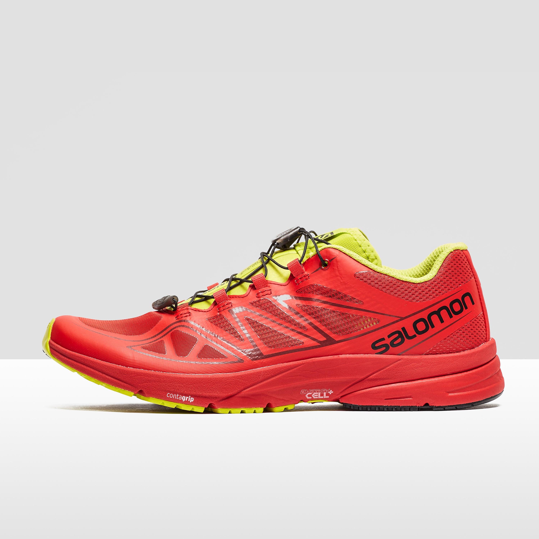 Salomon Sonic Pro Running Shoe