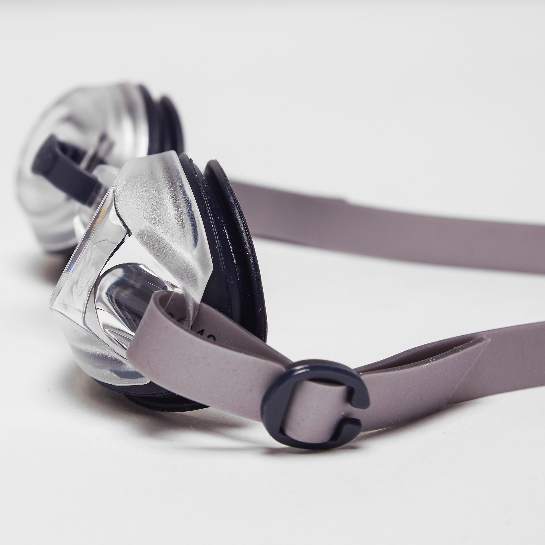 Arena Cobra Racing Goggles