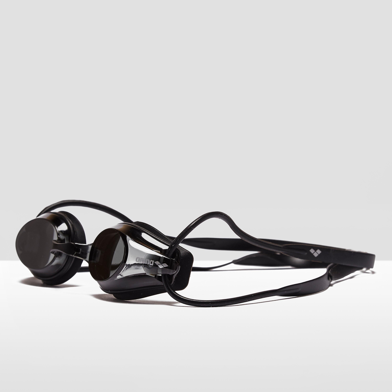 Arena Tracks Racing Goggles