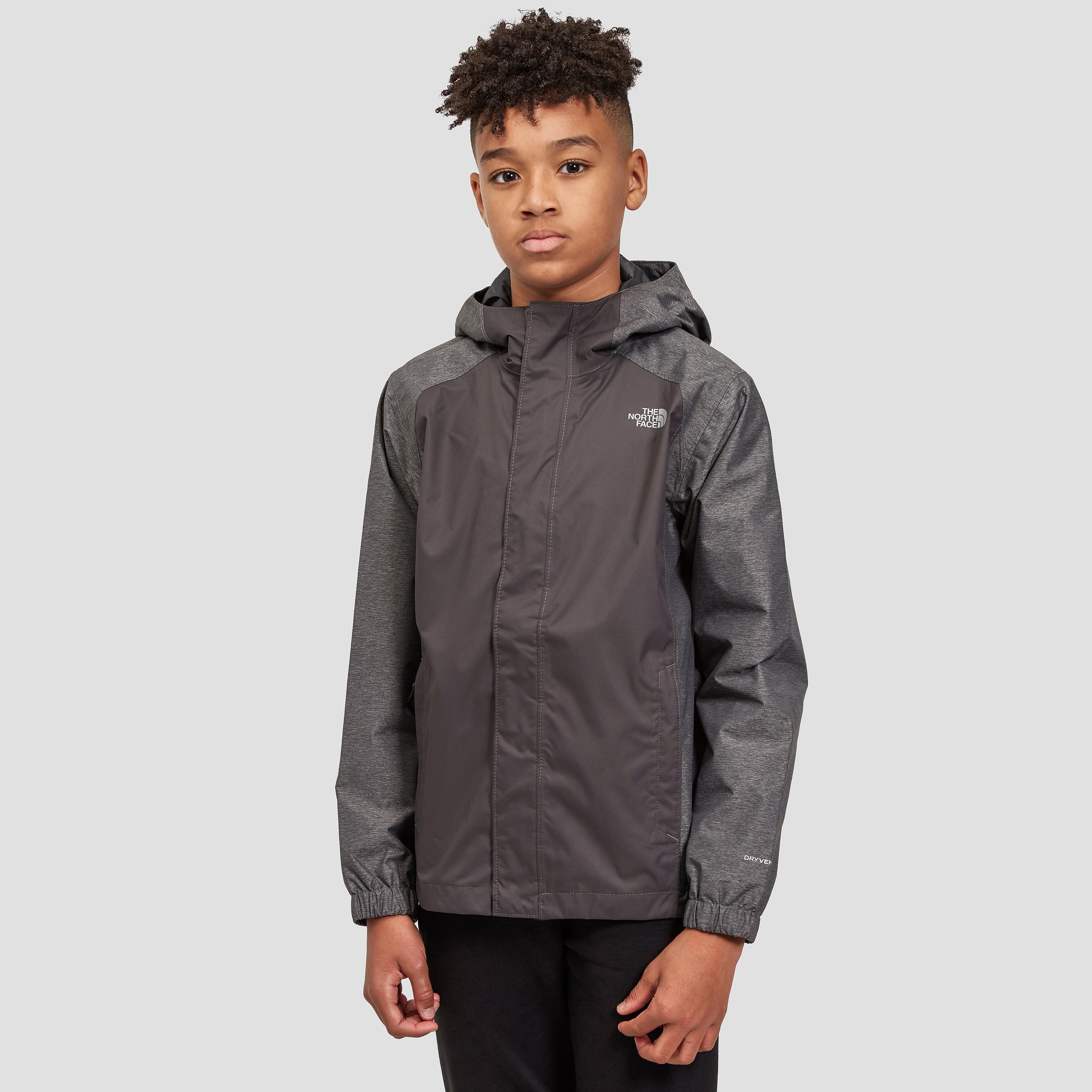 The North Face Resolve Junior Boys Jacket
