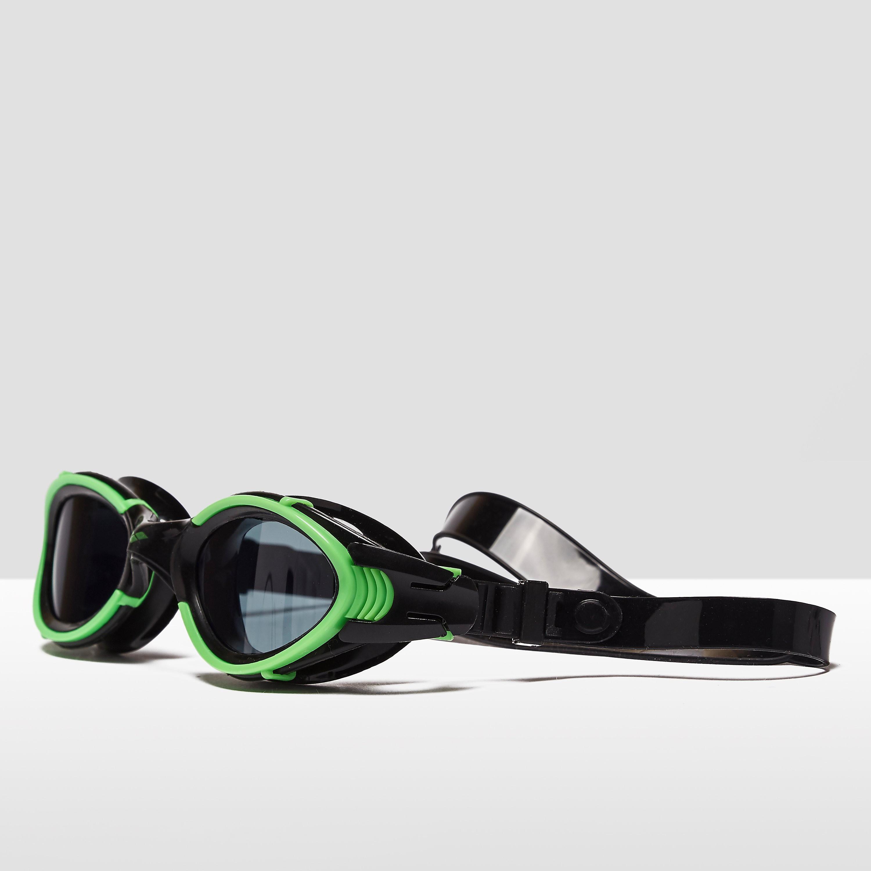 Arena Nimesis V2 Oversize Goggles
