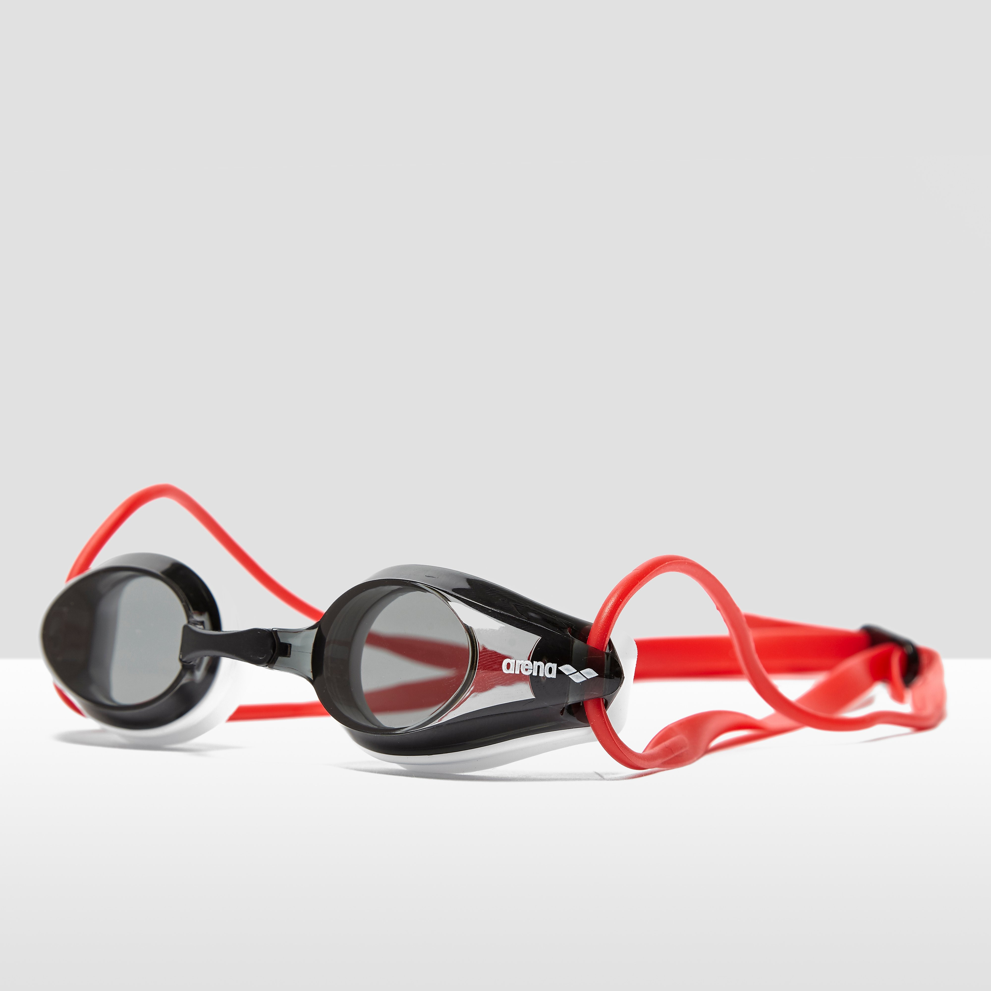 Arena Tracks Junior Goggles