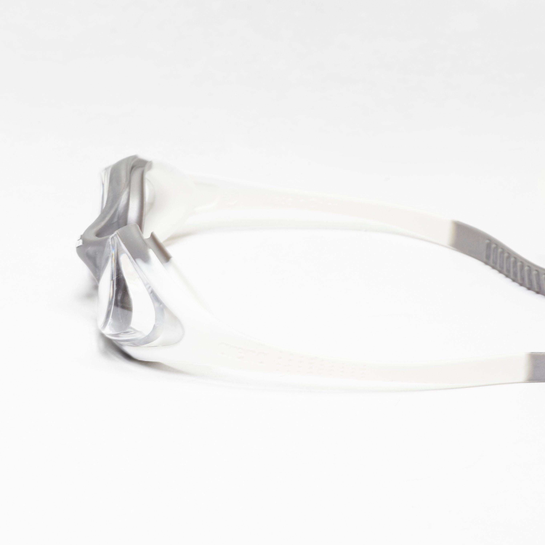 Arena Spider Junior Goggles