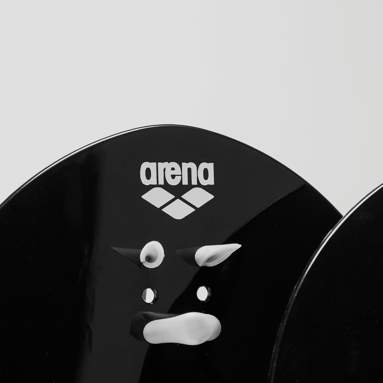 Arena Elite Hand Paddles