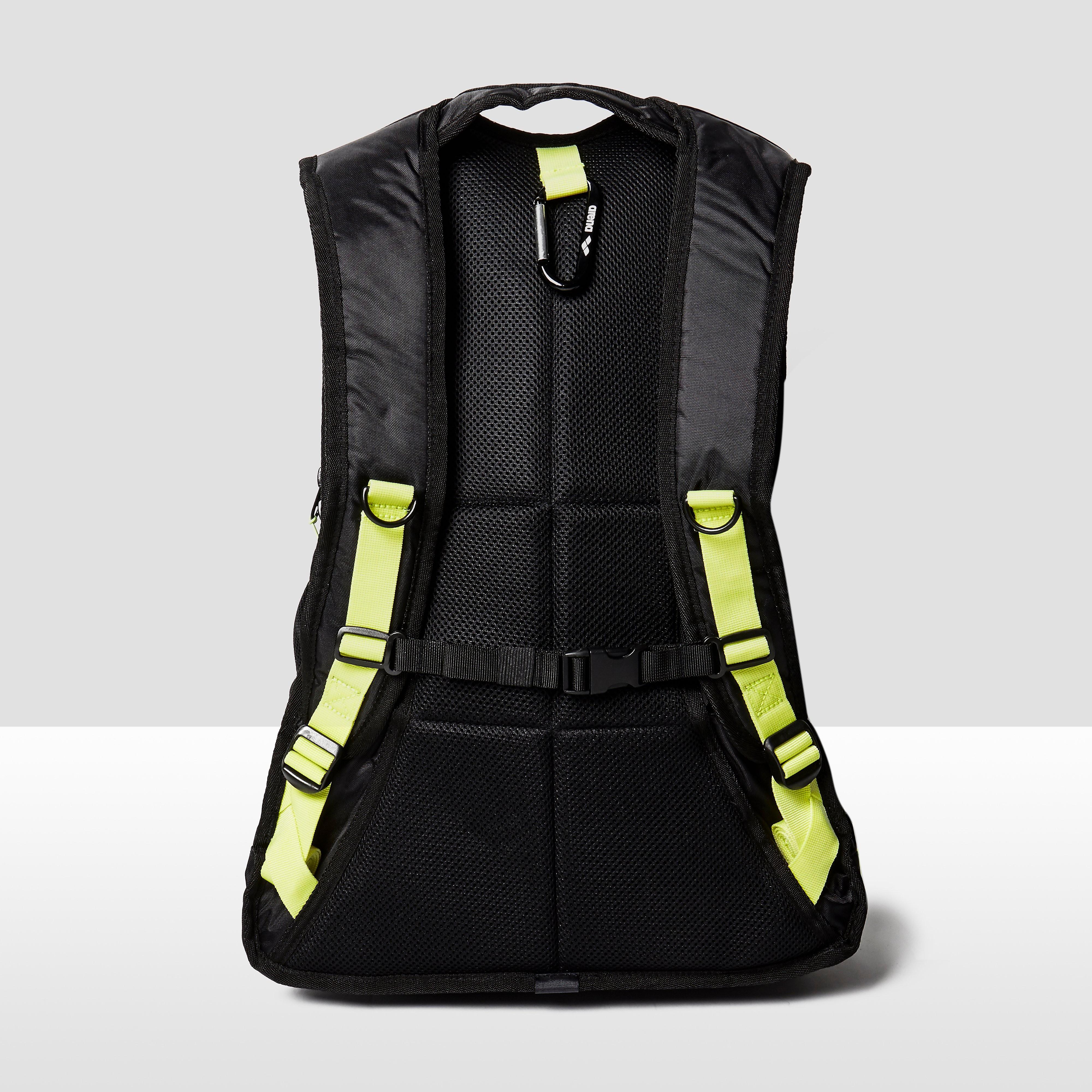 Arena  Fastpack 2.1 Backpack