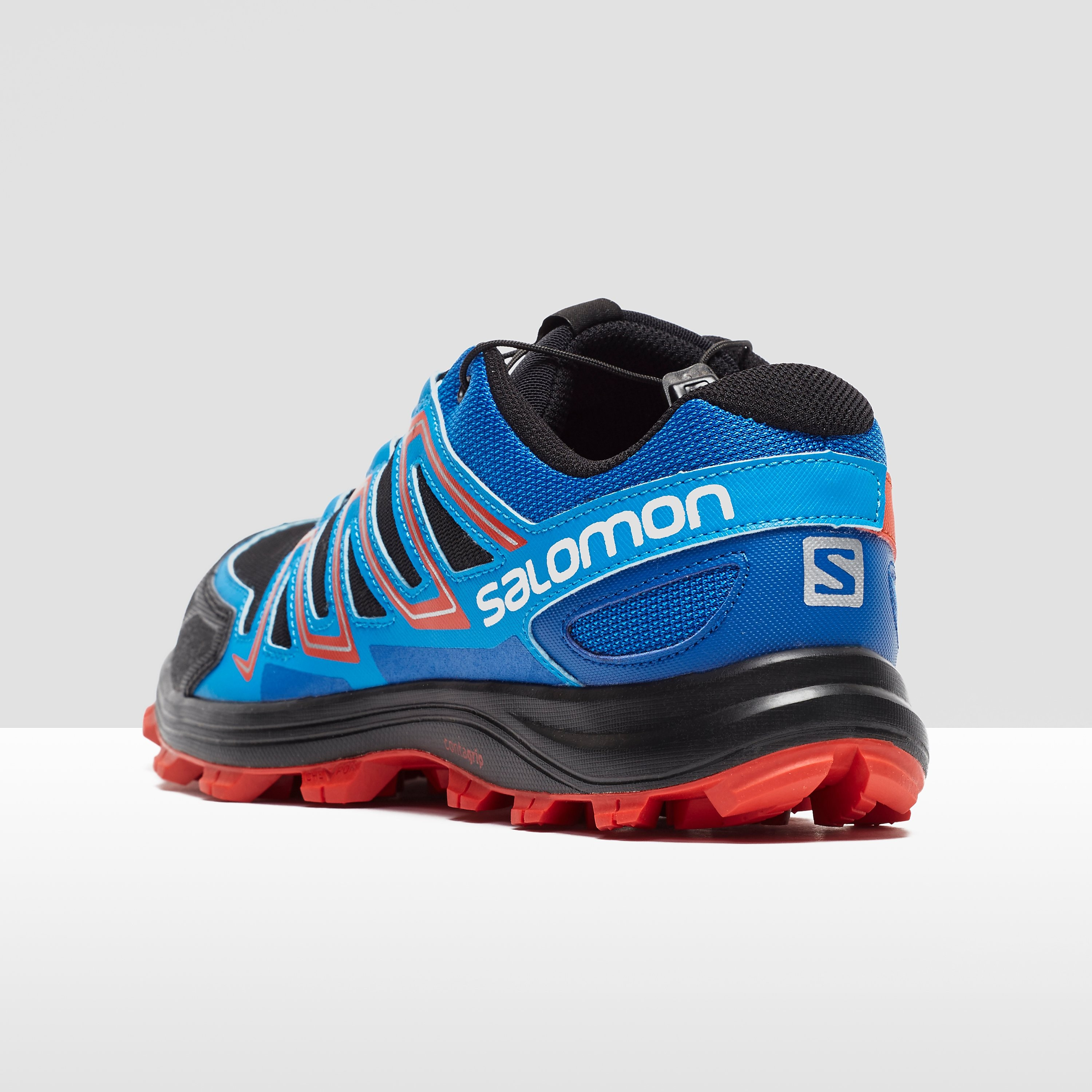 Salomon SPEEDTRAK Men's Trail Running Shoes