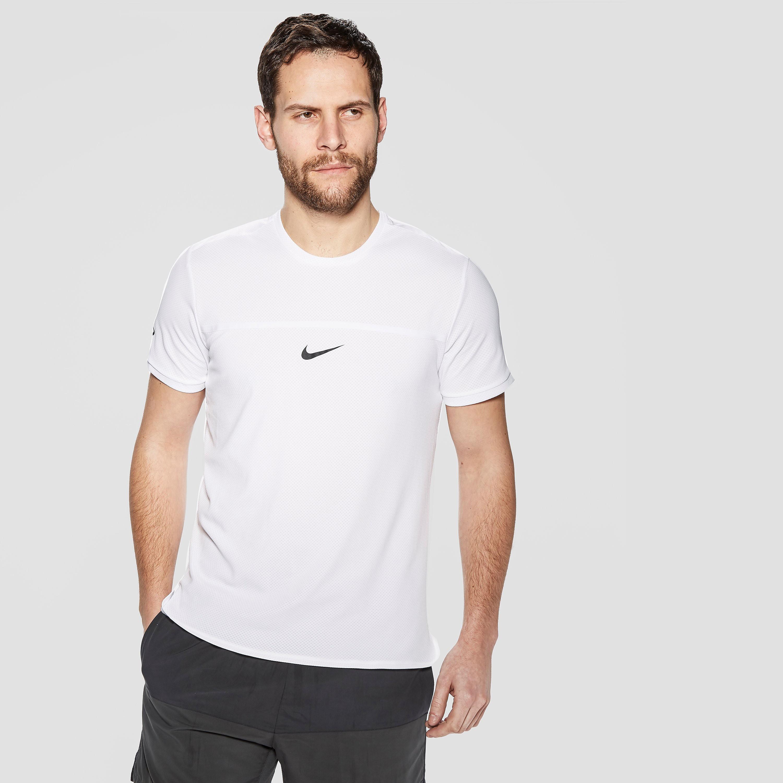 Nike Challenger Premier Rafa Men's Crew