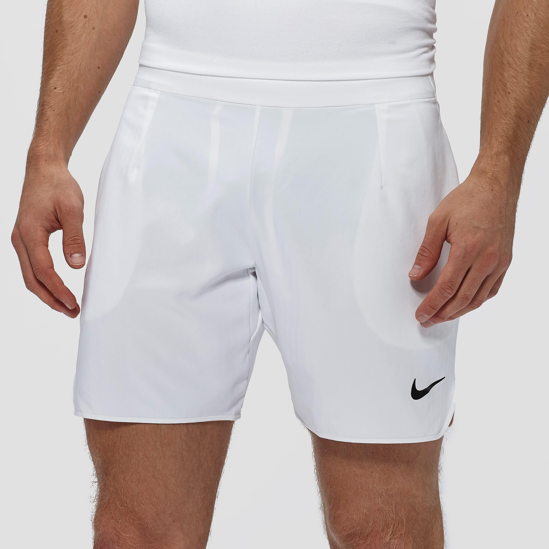 "Nike Men's Court Flex Gladiator 7"" Tennis Shorts"