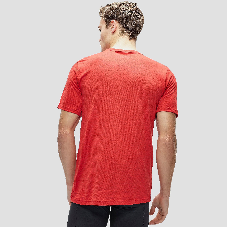 Nike Training Short-Sleeve Men's T-Shirt