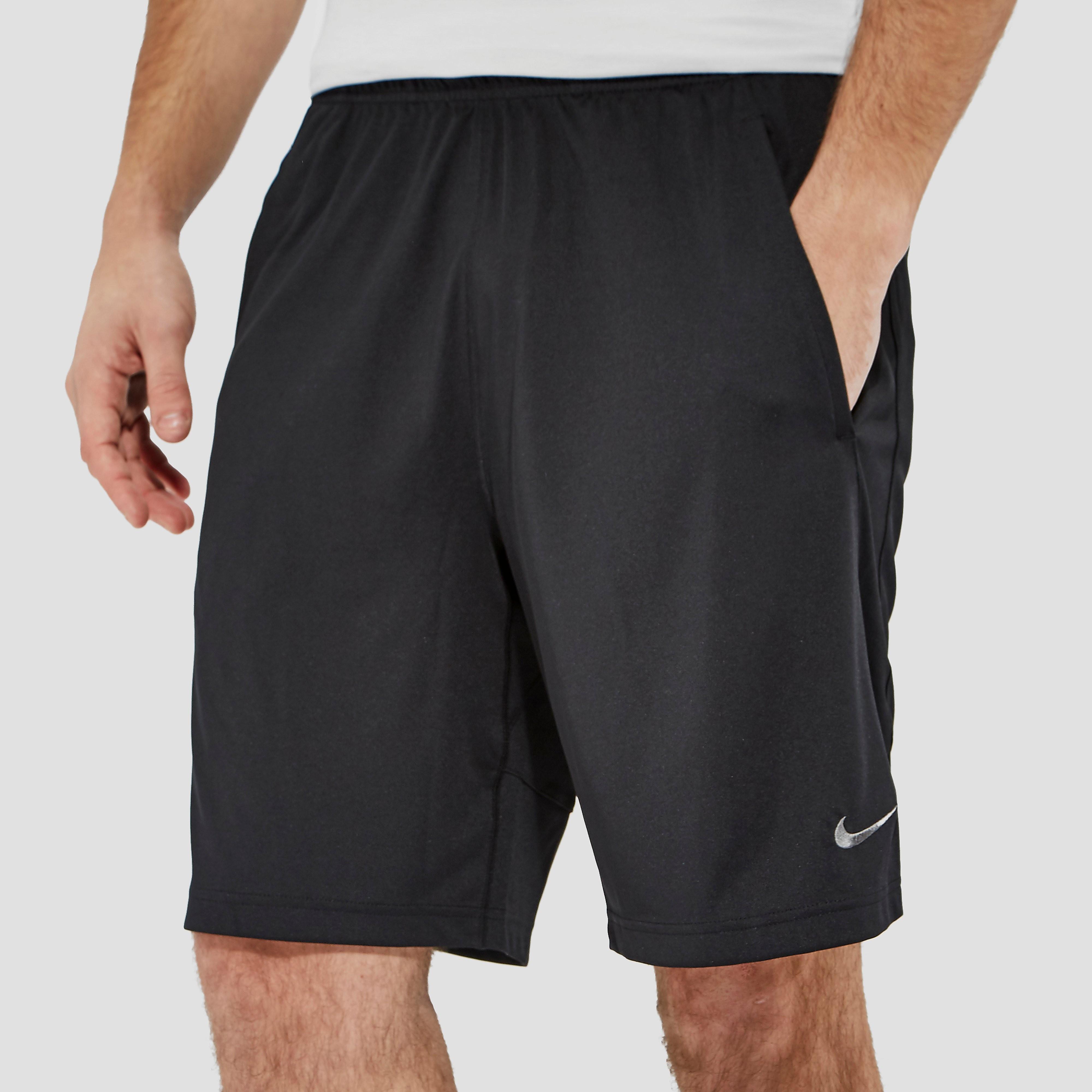 Nike Men's Fly 9 Inch Shorts