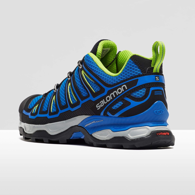 Salomon X Ultra 2 Men's Hiking Shoe