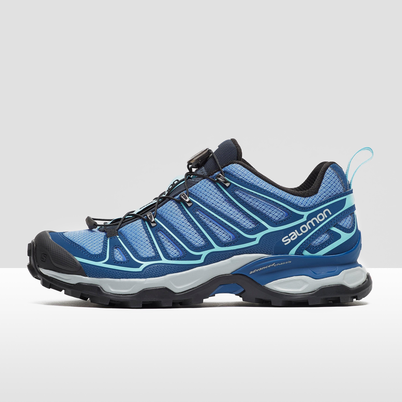 Salomon X Ultra 2 Women's Hiking Shoe