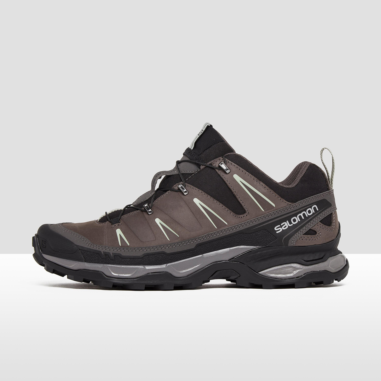 Salomon X Ultra LTR men's walking shoe