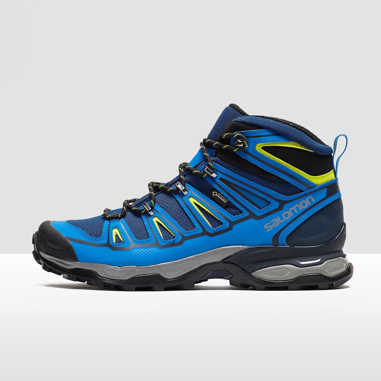 Salomon X Ultra Mid 2 GTX Men's Hiking Boot