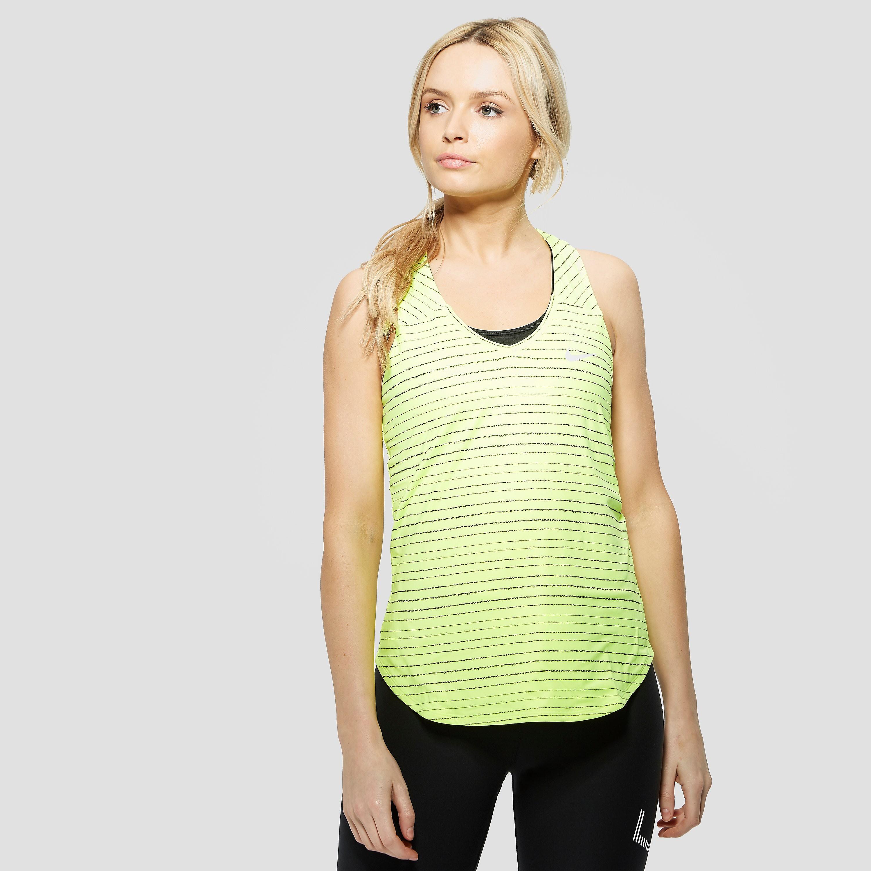 Nike Women's Dry Tennis Tank