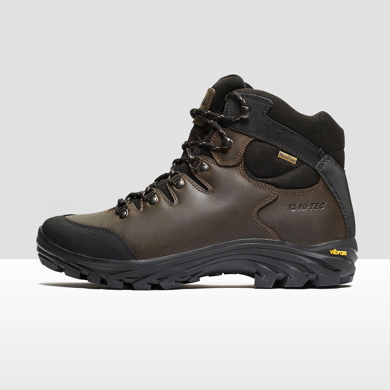 Hi tec Men's Altitude Hike WP (Waterproof) Boots