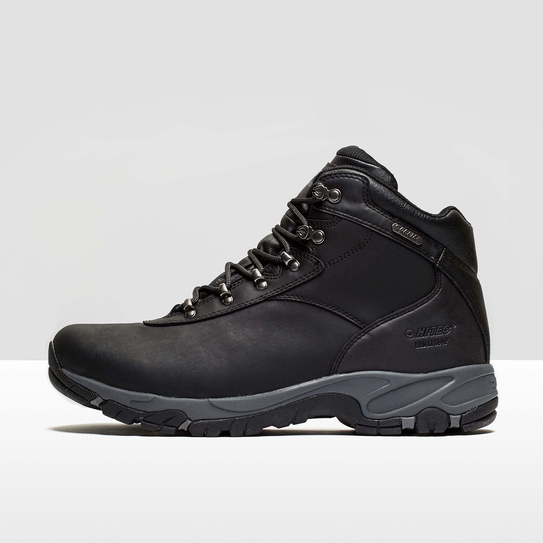 Hi Tec ALTITUDE V I Waterproof Men's Walking Boots